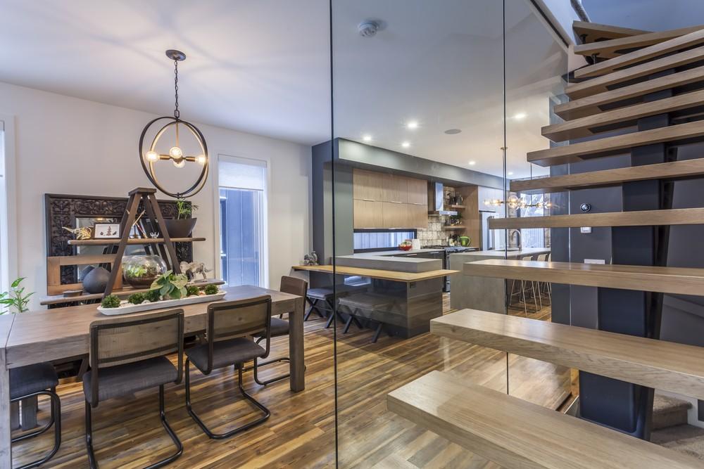 Ремонт домов стоимость работ под ключ